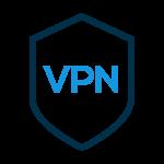 vpn-icon